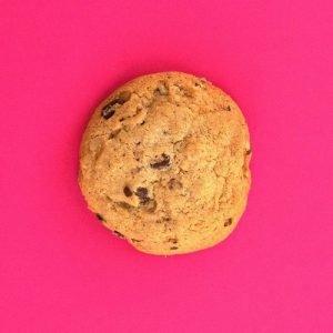 Conscious Kids Cookies' One Kind Cookie